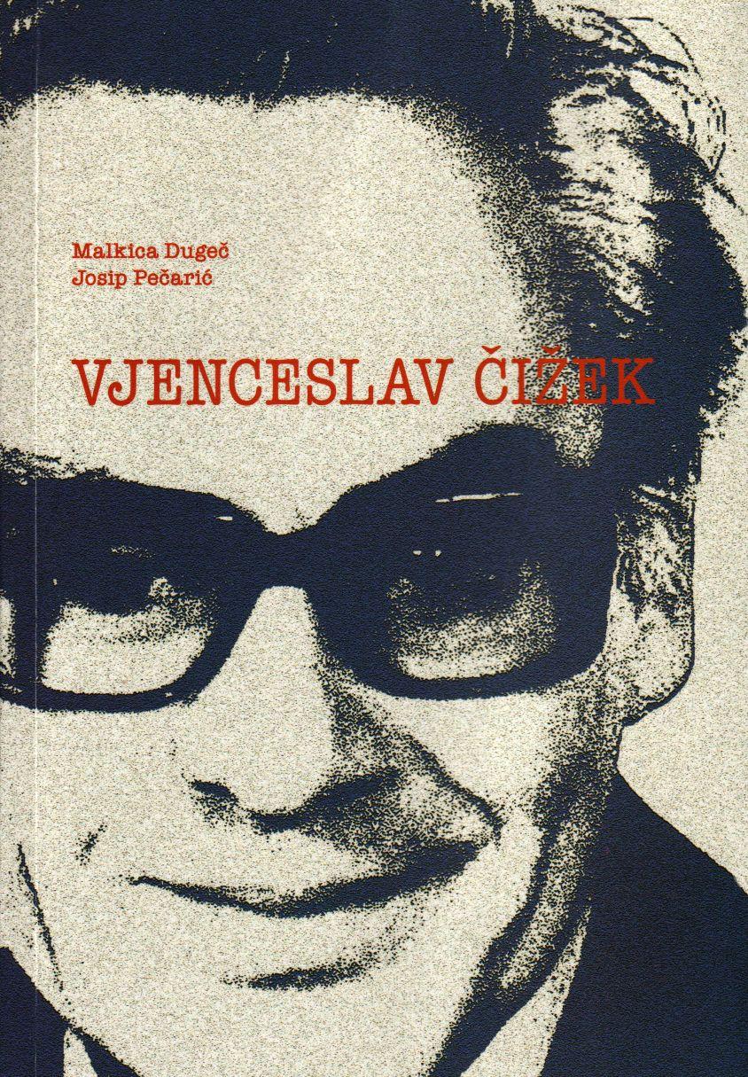 https://www.miljenko.info/images/knjigozori/naslovnice-1/vjenceslav-cizek.jpg